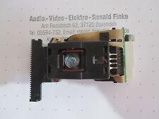 Denon UCD 250 CD Player  Lasereinheit  NEU! mit Einbauanleitung