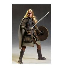 Asmus Toys - Lord of the ring Figurine Eowyn