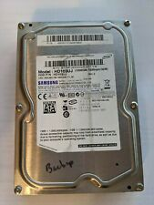 Samsung  HD103UJ (1000GB/7200rpm/32M)