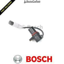 Crank Shaft Sensor 06A906433N 06A906433L 06A906433G Bosch 0261210199