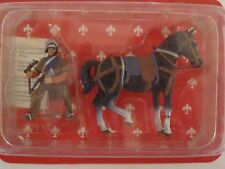 Frontline/Altaya - Swiss Crossbowman, 14th Century MMK32 Medieval Knight