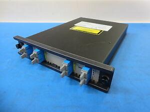 NORTEL AA1402006, 8082 CWDM OPTICAL ADD DROP MUX 1550NM WAVELENGTH