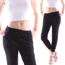 Markenlose Normalgröße Damenhosen für den Sommer