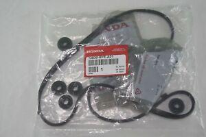 Genuine HONDA Valve Cover Gasket 12030RYEA01 OEM