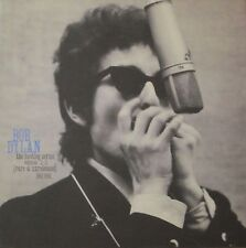 Bob Dylan - The Bootleg Series Volume 1-3: Special LP-Box with Booklet (3 CDS)