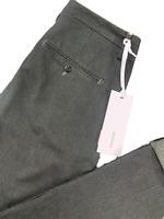 Dondup Pantalone Uomo Mod. UP235 GAUBERT , Nuovo e Originale - LISTINO 225,00