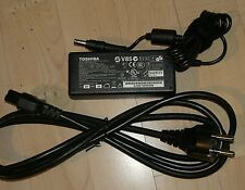 Netzteil Medion Akoya MIM2220 MIM 2220 2310 MIM2310 MD96953, MD97000 Ladekabel