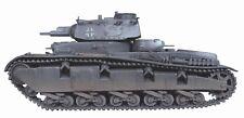 Artmaster 80.380 Neubaufahrzeug Panzer H0 Bausatz 1 87 Resin