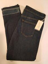 97f0d8fb2eddc NWT Universal Threads Womens Jeans Medium Wash Mid Rise.