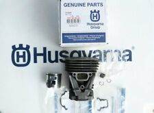 Husqvarna manuals Special Offers: Sports Linkup Shop