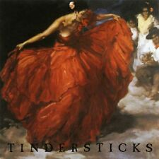 Tindersticks - The First Tindersticks Album  1993 (731451830624)