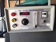Plasma Treatment Tri Star Duradyne Pt-2000p Atmospheric Plasma Treater
