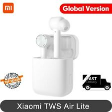 Xiaomi Mi True Wireless Earphones TWS Air Lite bluetooth Earbuds (Global Version