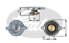 GATES RC113 Radiator Cap