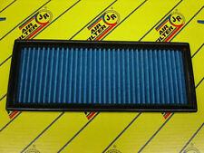 Filtre de remplacement JR Alfa 75 1.6 1985-> 110cv