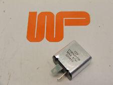 CLASSIC MINI - INDICATOR FLASHER UNIT GFU2124