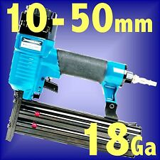 Buy Industrial Nail Guns Amp Accessories Ebay