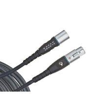 Speaker/Amplifier