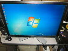 "Dell UltraSharp 2408WFP w/STAND 24"" Widescreen LCD Monitor Dell 2408WFPB"