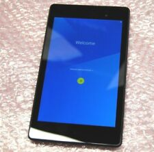 ASUS Google Nexus 7 Tablet 2nd Gen 3568A-K008 16GB Wi-Fi