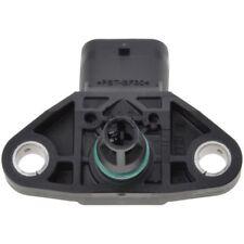 Turbocharger Boost Sensor-(New) BOSCH 0261230214