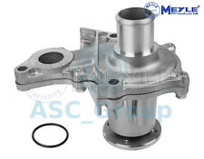 Meyle Replacement Engine Cooling Coolant Water Pump Waterpump 30-13 220 0022