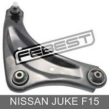 Right Front Arm For Nissan Juke F15 (2010-)