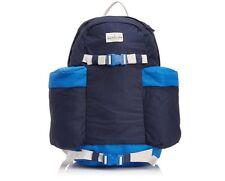 Quiksilver Men's Zeplin Backpack *NWT*