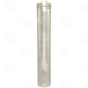 A/C Receiver Drier-Filter Drier Cooling Depot 83226