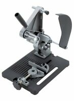 Wolfcraft 5019000 Angle Grinder Cutting Stand