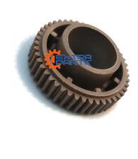 JC66-00695A Fuser Gear Samsung ML-2250 2251 2252 SCX-4520 4720 OEM *USA SELLER*