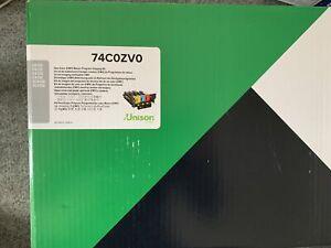 Neu Lexmark 74C0ZV0 Trommeleinheit Belichtungseinheit A