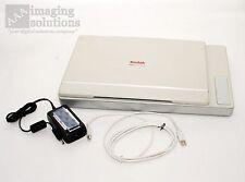 Kodak PS12 Print Scanner Kit for Kodak Picture Maker G4 - 120V