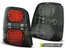 FANALI POSTERIORI VW TOURAN 02.03-10 SMOKE LED*395