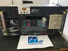 New listing Rf Generator 5Kw Rf Unit
