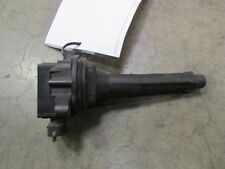 Maserati Coupe, Spyder, Coil Plug Extension, Used, P/N 186915