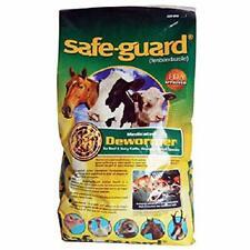 Safe1.1Lb Mult Dewormer