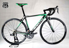 SARTO DINAMICA Carbon Road Bike (Frame Set), Size XS