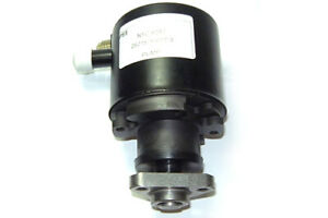 Land Rover Defender 200TDi 2.5L Petrol 2.5 N/A Power Steering Pump - NTC8287 4x4