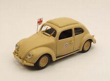 RIO 4288 - Volkswagen Limousine prage - 1945    1/43