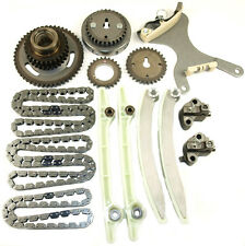 Cloyes Gear & Product 9-0393SD Timing Chain