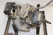 10-16 can-am outlander 650 Engine Motor