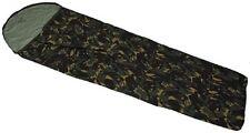 Britisch Army UK Schlafsack Überzug DPM Sleeping bag bivy cover camouflage