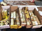 Square D Overload Relay Thermal Units for Sale