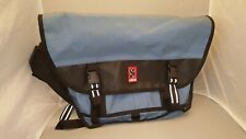 Chrome Industries Citizen Messenger Hipster Biking Bag Herschel Bag Made in USA
