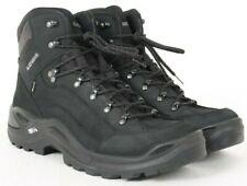 Lowa Renegade GTX Mid Hiking Boot - Men's EU 47 / US 13 /53712/