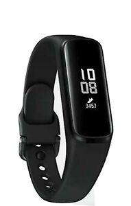 New Samsung Galaxy FIT E Smart Watch Sport watch Health Monitor Watch