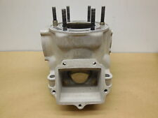 1997 Yamaha YZ250 Cylinder core with a 68 mm chrome bore needs repair 97 YZ 250