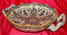Gien - Ancienne melonière (modèle d'exportation)