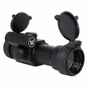 Vortex Strikefire Zielfernrohr AR-15
